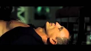 getlinkyoutube.com-Casino Royale Sex Scene