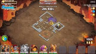 getlinkyoutube.com-#115 medusa evo2 10/10 game play
