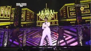 "getlinkyoutube.com-Seungri (BIGBANG)  ""VVIP"" Seol - Tokyo Music Festival 122511"