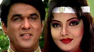 Shaktimaan Hindi – Best Kids Tv Series   Full Episode 62   शक्तिमान   एपिसोड ६२