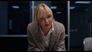 getlinkyoutube.com-Joy Movie Clips 1-7 - Jennifer Lawrence, Bradley Cooper, Robert De Niro
