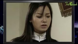 """getlinkyoutube.com-Xem phim Việt Nam Online: Phim tâm lý tình cảm hài hước """"Đi tour thời hiện đại"""""""