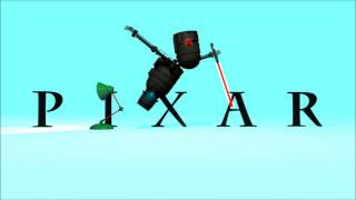 getlinkyoutube.com-Pixar Intro parody