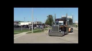 getlinkyoutube.com-Waupun Truck Show 2012 Part 1 of 2