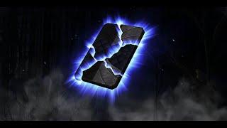 getlinkyoutube.com-Mortal Kombat X Mobile - Netherrealm Booster Packs [HD/HQ; Android/iOS]