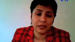 getlinkyoutube.com-سفر ایرانیان به خارج... تفریح یا فحشا؟