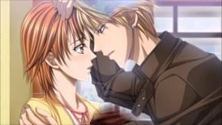 getlinkyoutube.com-Los diez mejores animes de comedia romantica