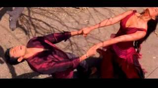 getlinkyoutube.com-Madhoshi Full Song | Madhoshi | Bipasha Basu