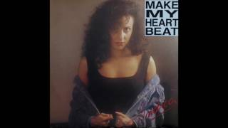 Andrea - Make My Heart Beat (Heart Beat Version)
