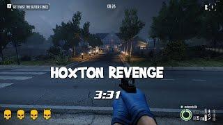 getlinkyoutube.com-Payday2 -Hoxton Revenge- DW Solo Stealth & No Assets Speedrun- 3:31 GT