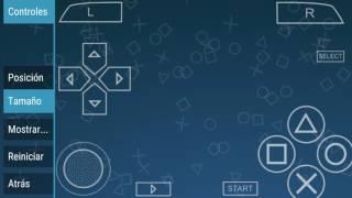 getlinkyoutube.com-Cómo configurar emulador de psp para android de gama baja y gama media (Video Actualizado 2016)