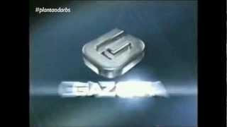 getlinkyoutube.com-Vinheta TV Gazeta (2005)