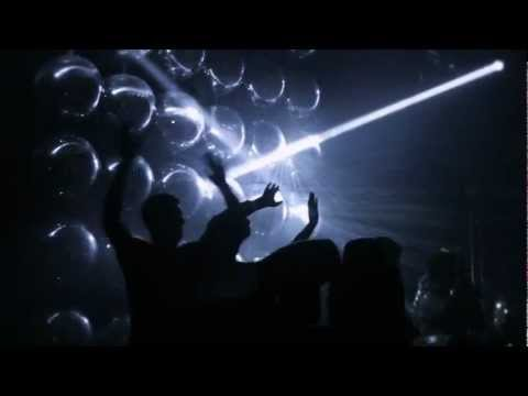 Tempel Entertainment - Nightlife Clubbing 2013