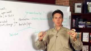 getlinkyoutube.com-Pragmatic Philosophy, Clip 5