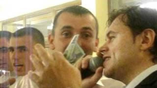 Puiu Codreanu  si baieti de la Cizer