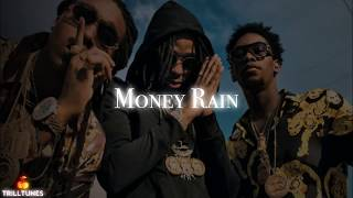 Migos - Money Rain Ft. Future & Lil Baby (NEW 2018) width=