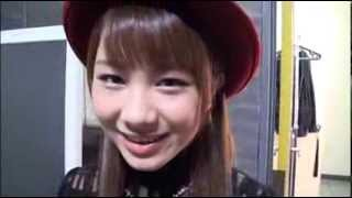 getlinkyoutube.com-Juice=Juiceに石田亜佑美(モーニング娘。)