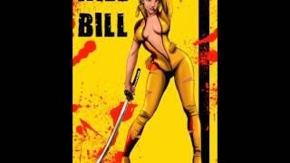getlinkyoutube.com-Kill Bill Whistle theme Remix Prod  by Thrill Beatzz