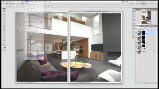 getlinkyoutube.com-Lighting & Photographing A Residential Interior