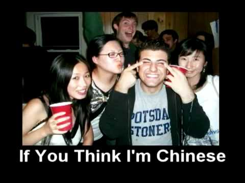 Rucka Rucka Ali - Ching Chang Chong.mp4