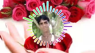 Bechela  Chikhna Bhatar Tari Khana Me  DJ Sunil Raj Basant