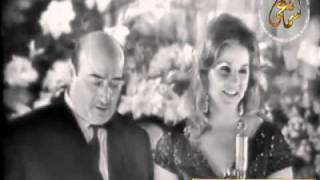 getlinkyoutube.com-وديع الصافي وصباح.mp4