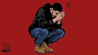 "getlinkyoutube.com-Drake Type Beat 2016 ""Silence"" | TheBeatPlug"
