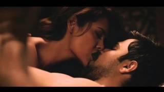 (HD) Jannat 2: Esha Gupta All Kissing Scenes