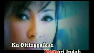 getlinkyoutube.com-Bunga Bunga Cinta - Misha Omar