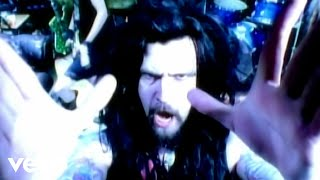 getlinkyoutube.com-White Zombie - More Human Than Human