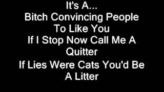 getlinkyoutube.com-Scissor Sisters - I Can't Decide (with lyrics)