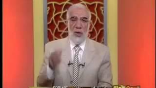 getlinkyoutube.com-Omar Abdelkafy البيوت الآمنة 26 عمر عبد الكافي - قيل و قال