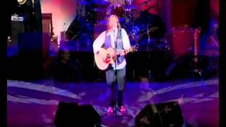 "getlinkyoutube.com-Dennis Locorriere (Dr Hook) -  ""The Ballad Of Lucy Jordan"""