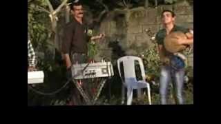 getlinkyoutube.com-(Mazandarani) Ali Gerayli -=- Kija Nohshahri