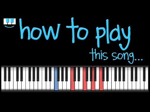 PianistAko OPM piano solo no.12 - saan darating ang umaga ( budoy ost ) - angeline quinto
