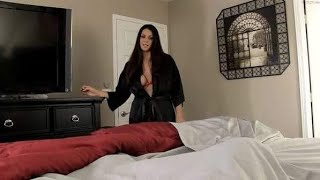getlinkyoutube.com-Top 5 Hottest Porn Stars Sexy