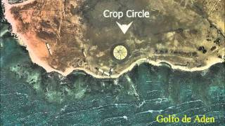 getlinkyoutube.com-GOLF ADEN HAARP STARGATE 2011 SATELITE