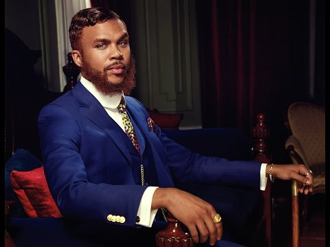 The Truth About Jidenna | THE TRUTH Episode 19 | Special Edition