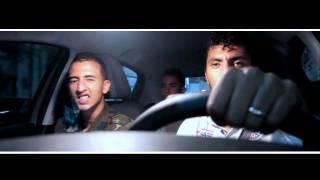 getlinkyoutube.com-Mr Crazy - CASA MKARFSA [Hook By Kima ] [ OFFICIEL CLIP HD ] (MIXTAPE Ya Khasar Ya Tkhasar)