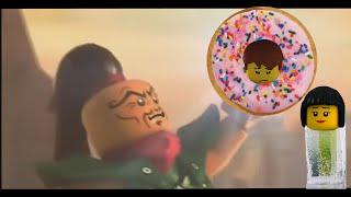 getlinkyoutube.com-Ninjago Parody Nadakhan turns Love into a Snack