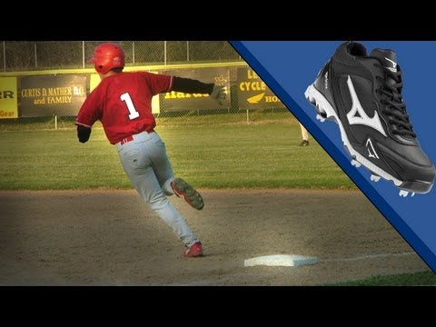 Base Running Tips - The 3 Ways to Become a THREAT on the Base Paths