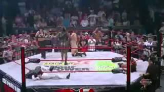 getlinkyoutube.com-TNA Knockouts Battle Royal to be part of MEM