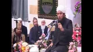 getlinkyoutube.com-SAHIB ZADA GHULAM BASHIR NAQSHBANDI 01 NORWAY YAHYA KHAN 03003018050