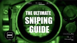 getlinkyoutube.com-Madden Mobile 16 - The ULTIMATE Sniping GUIDE!! CRAZY Live SNIPES