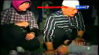 getlinkyoutube.com-Dua dunia at Tanjung bunga makassar
