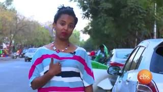 getlinkyoutube.com-Semonun Addis: Things that We Should Know About Our City
