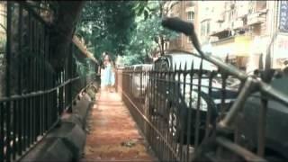 getlinkyoutube.com-Ghaazab Kiya  Pankaj Udhas New Album 'Shaayar'