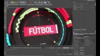 getlinkyoutube.com-03-FUTBOL