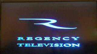 getlinkyoutube.com-Satin City - Regency Television - 20th Television
