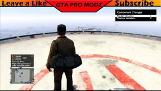 getlinkyoutube.com-GTA 5 MODDING Outfits  1.26